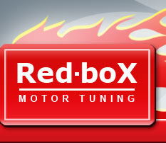 Red Box Motor Тюнинг: Ремкомплекты карбюраторов Dellorto